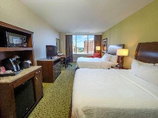 hilton garden inn buffalo downtown ny lodgings in buffalo - Hilton Garden Inn Buffalo Downtown