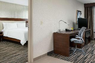 hilton garden inn palo alto ca lodgings in palo alto - Hilton Garden Inn Palo Alto