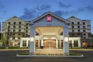 Hilton Garden Inn Woodbridge, VA