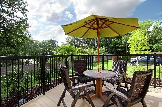 Hampton Inn Jackson/Richland-Highway 49, MS