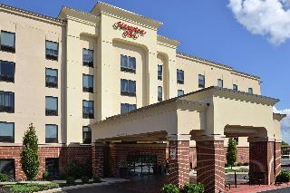 Hampton Inn Springfield-Southeast, MO