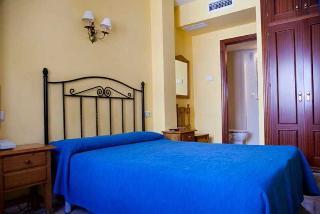 Viajes Ibiza - Hotel Mediterraneo