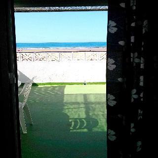 Viajes Ibiza - APARTAMENTOS CALYPSO