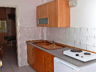 Viajes Ibiza - Artemis Apartments