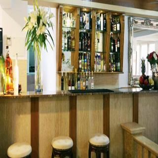 Viajes Ibiza - St Elena Boutique Hotel