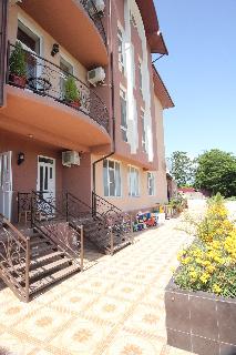 Booking com: Гостевой Дом Светлана - Адлер, Россия