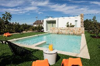 Viajes Ibiza - Cerca Design House