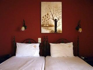 Palatino Rooms