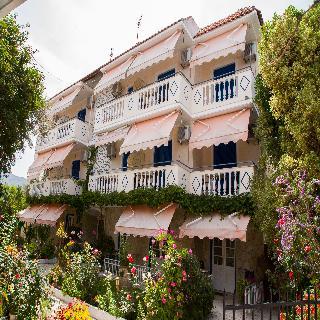 Viajes Ibiza - Borsalino Studios