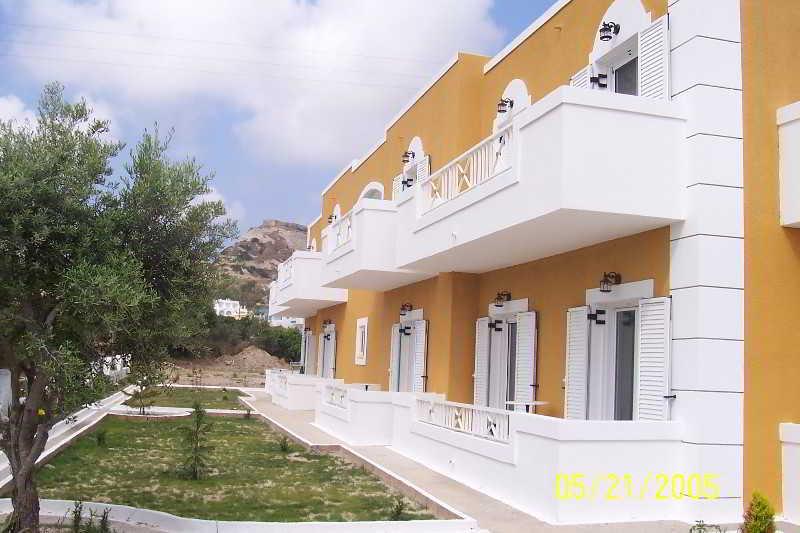 Viajes Ibiza - Anemones Studios