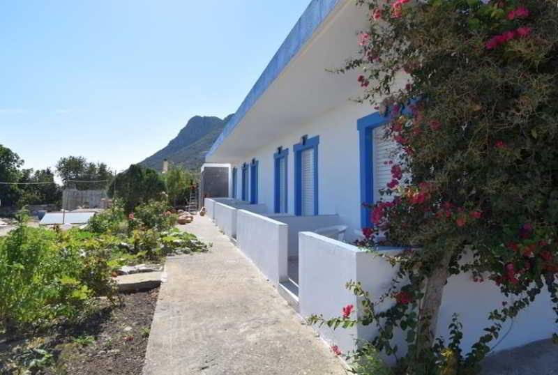 Matina Studios