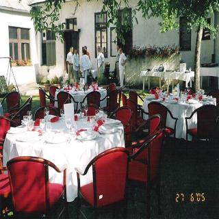Hotel Polana Hotel Zvolen