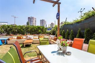 Simona Art Hotel