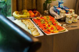 Precios y ofertas de hoteles en liencres cantabria pag 1 for Localizador oficinas santander