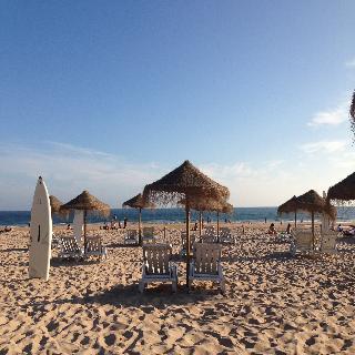 Viajes Ibiza - Carcavelos Surf House