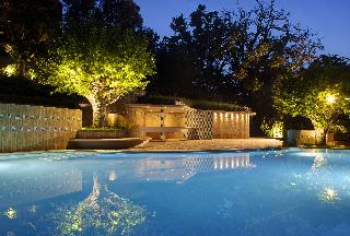 Viajes Ibiza - Appartamenti Il Borgo