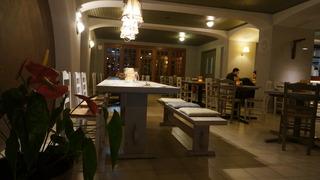 Kastalia Boutique Hotel