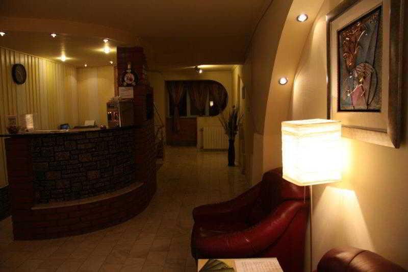 Viajes Ibiza - Hotel Casa Verde Prosper