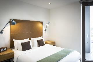 Adagio Aparthotel London Brentford