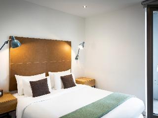 Hotel Adagio Aparthotel London Brentford