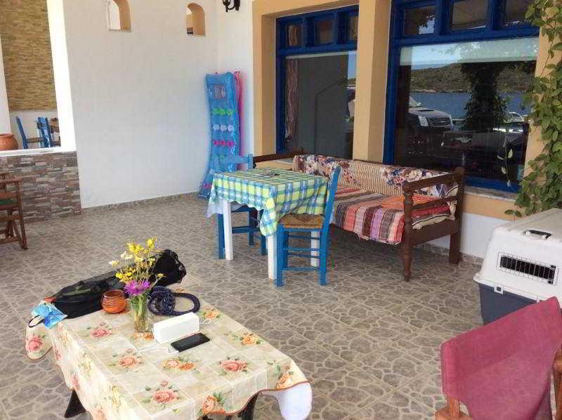 Viajes Ibiza - Poseidon Studios