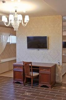 HotelFedorov Apartotel