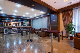 Ruma Expo Hotel