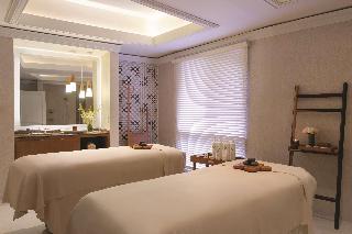 Hotel Hyatt Ziva Rosehall