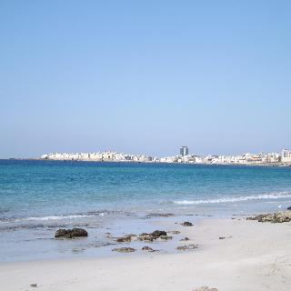 Viajes Ibiza - Appartamenti Baia Verde Free Holidays