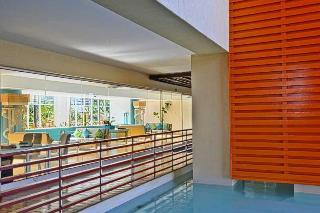 Hotel Alsol del Mar Cap Cana