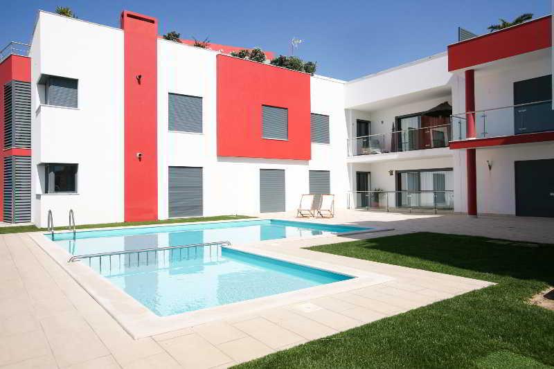 Viajes Ibiza - HolidayOnJ (T2 Penthouse)