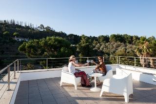 Viajes Ibiza - Casas do Patio, Lda. Country Houses & Nature