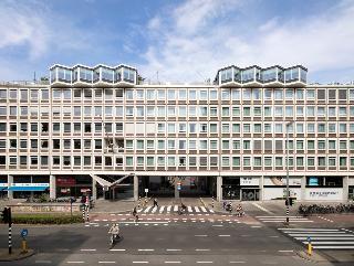 Hotel Zoku
