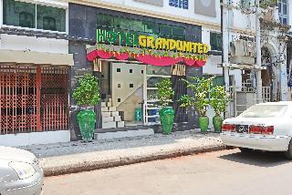 Grand United (Chinatown)