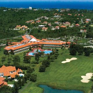 Viajes Ibiza - Hodelpa Garden Suites Beach & Club