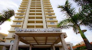 VIP Executive Suites
