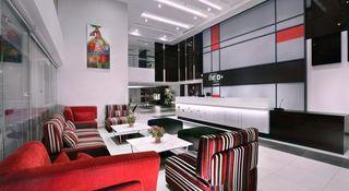 Viajes Ibiza - Hotel NEO+ Penang