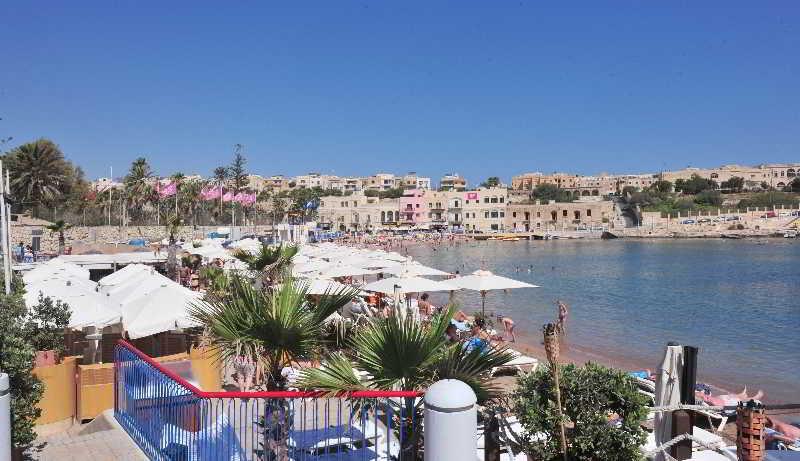 Viajes Ibiza - Beach Garden Hotel