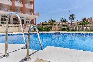 Hotel Gran Playa