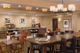 DoubleTree by Hilton Portland - Tigard, OR