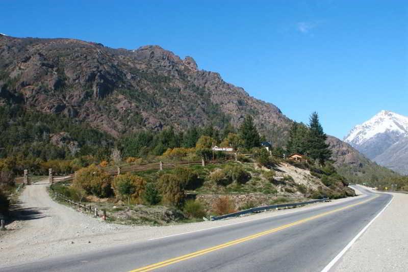 Estancia del Carmen - Mountain Resort and Spa