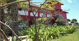 Viajes Ibiza - Santantao Art Resort