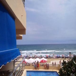 Viajes Ibiza - Gandia Bellreguard 3000