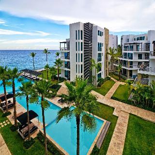 Viajes Ibiza - Gansevoort Dominican Republic, Playa Imbert