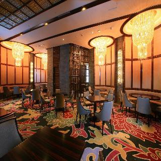Grand New Century Hotel FuYang