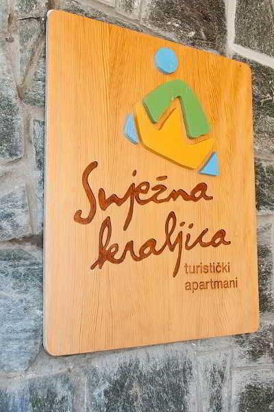 Viajes Ibiza - Turisticki Apartmani Snjezna Kraljica