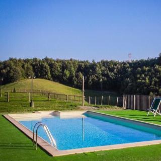 Viajes Ibiza - Colle Bertini
