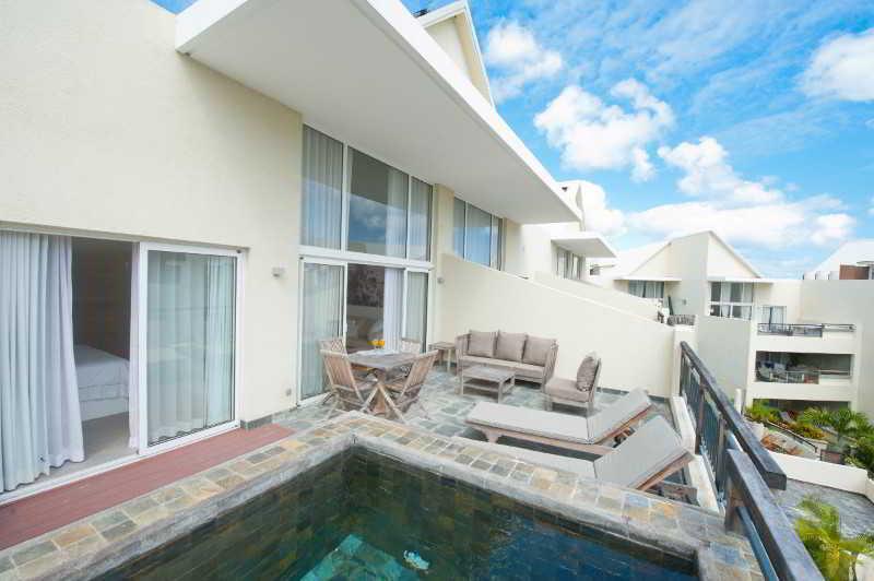 Viajes Ibiza - Cape Bay Luxury Beach Apartments By Barnes