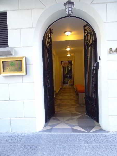 Viajes Ibiza - Wyndham Garden Residences