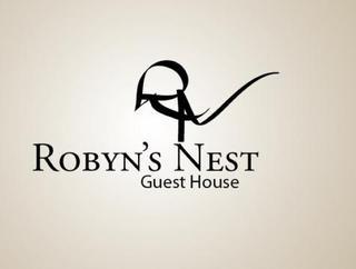 Robyns Nest